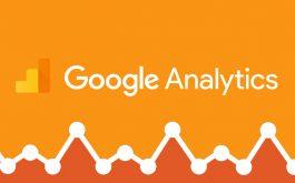 21 thuật ngữ trong Google Analytics bạn nên biết